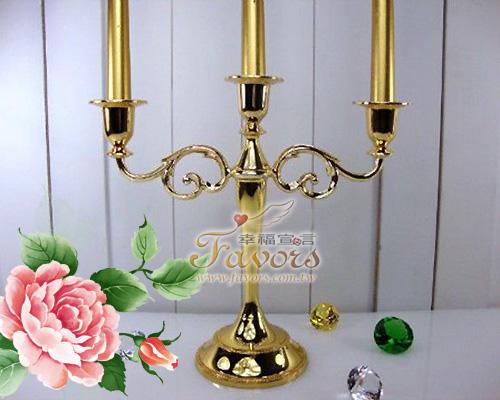 home_cbl4205-gold