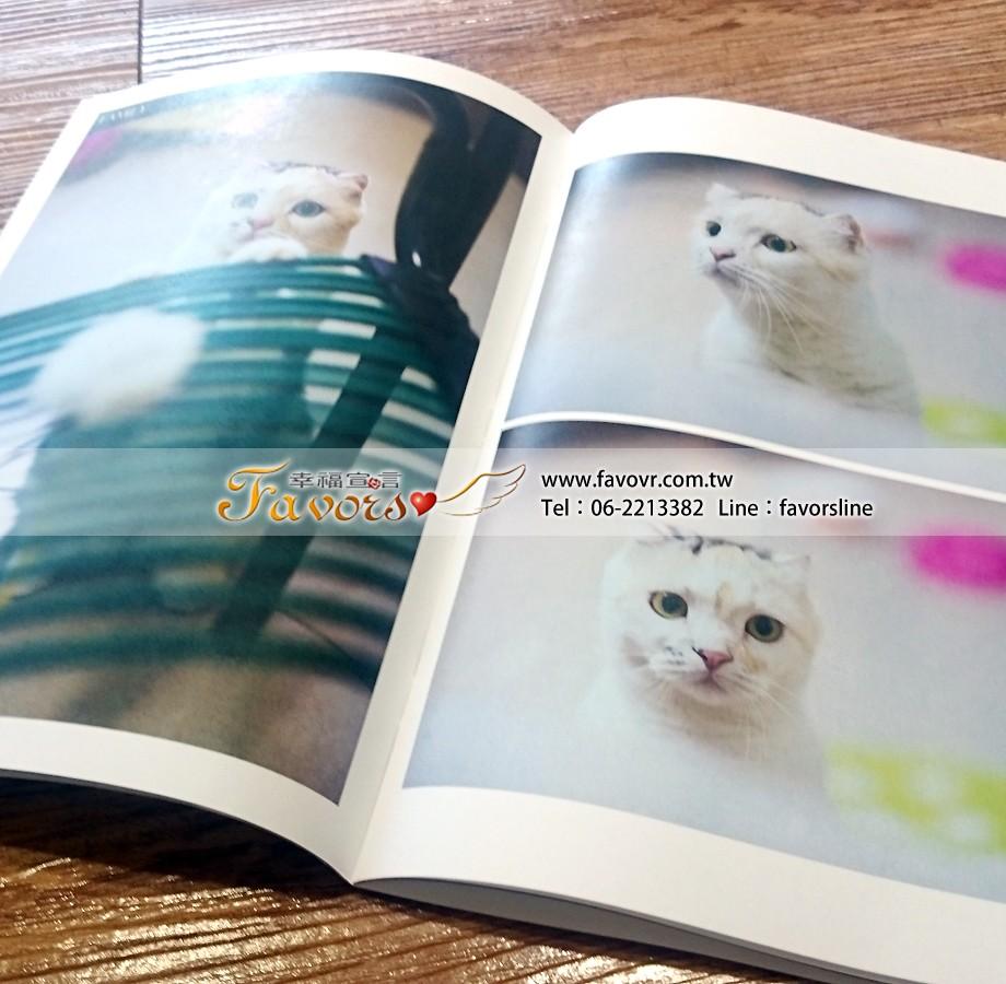 book-pet-2