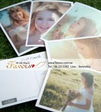 postcard-A1