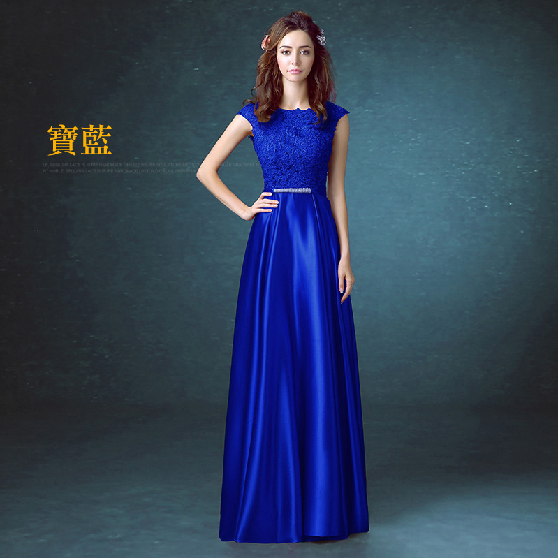 LA01-royalblue