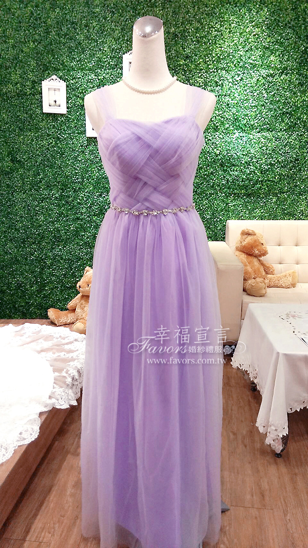 sjh01-lightpurple-a01