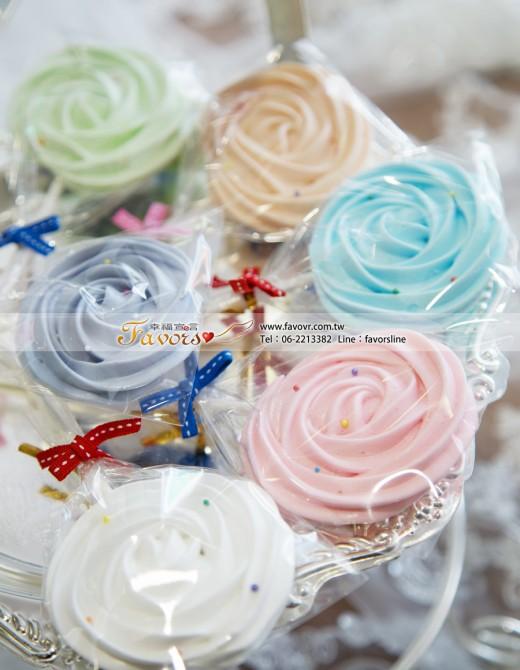 candy-malin-A3