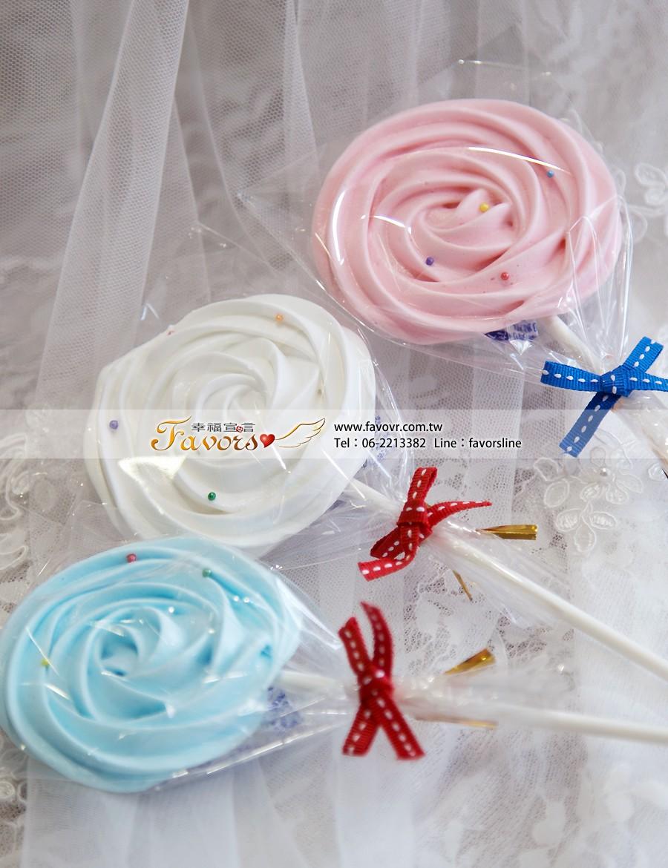 candy-malin-A4