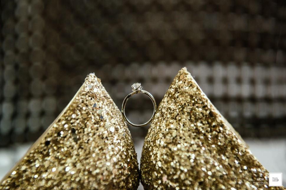 wedding photo-diaan