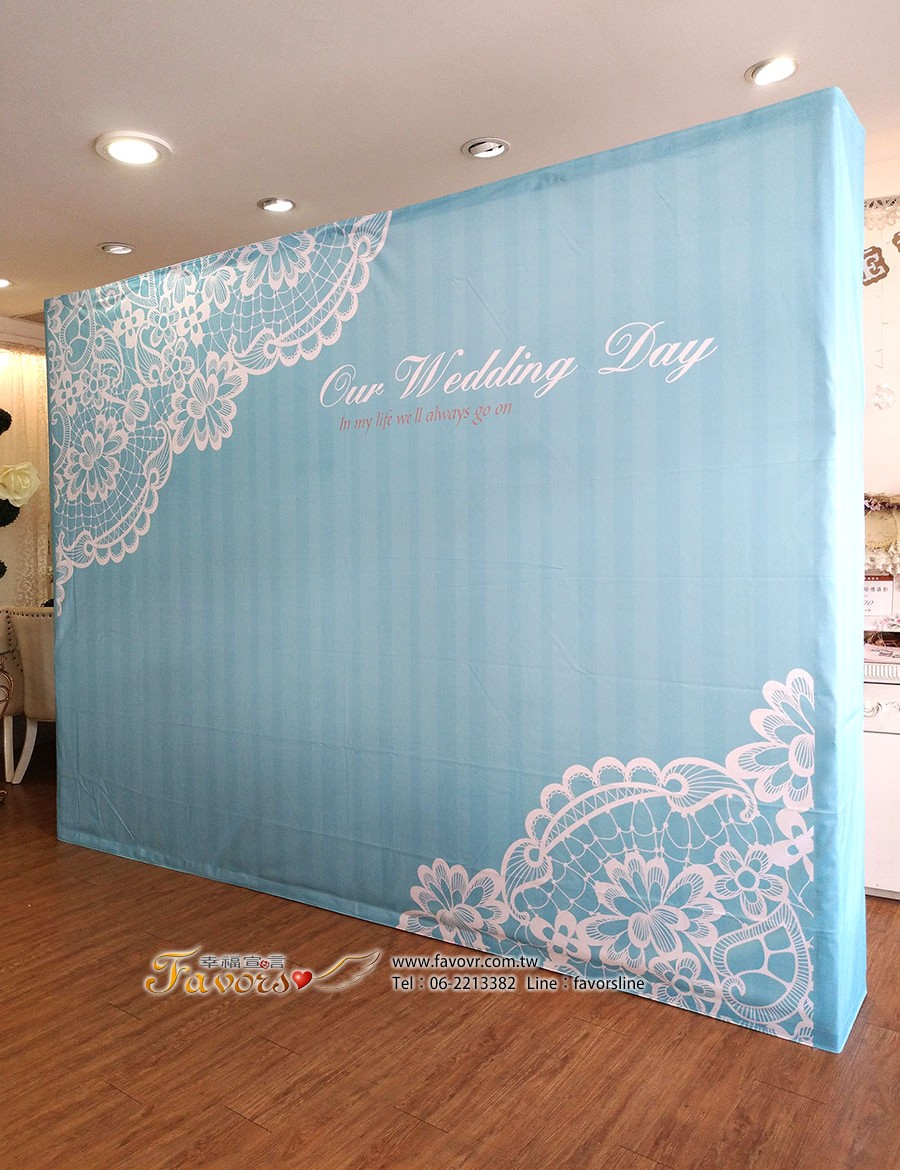 rent frame230x300-lace weave-love-1