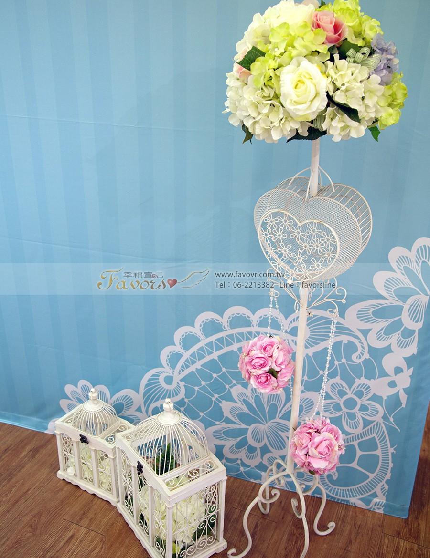 lace-weave-love-blue-11