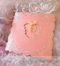 outlet-3-pink-1