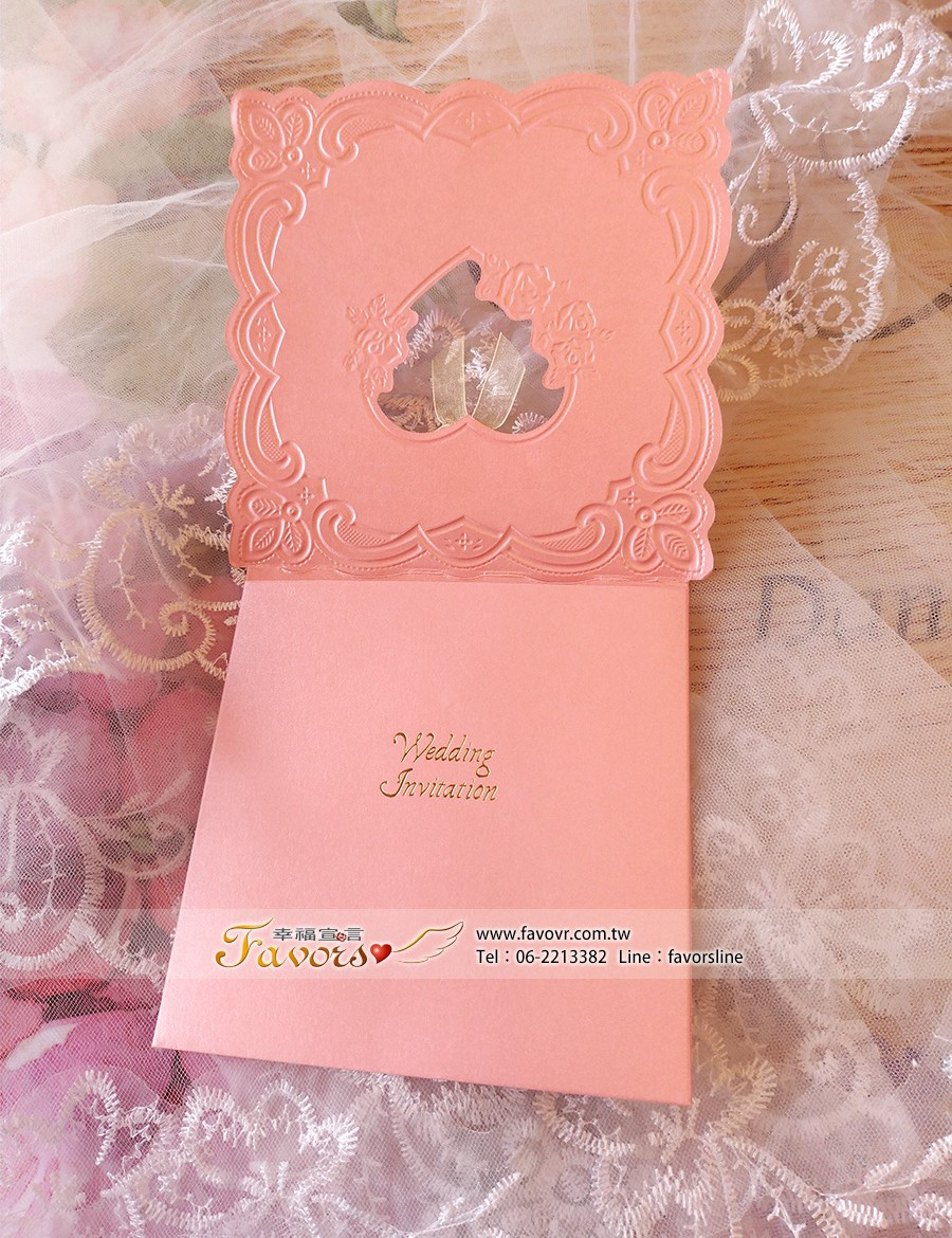 outlet-3-pink-2