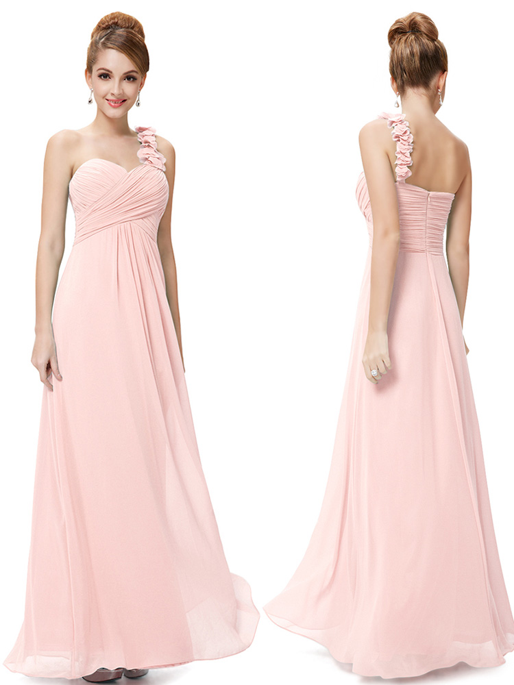 SD168-pink