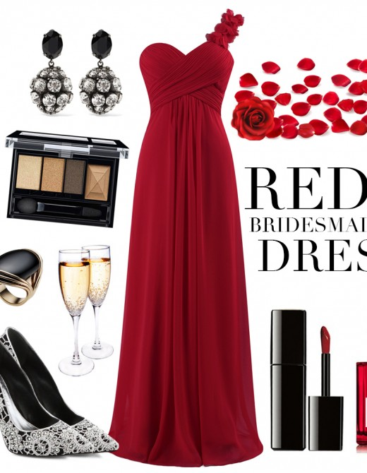 SD168-red-2