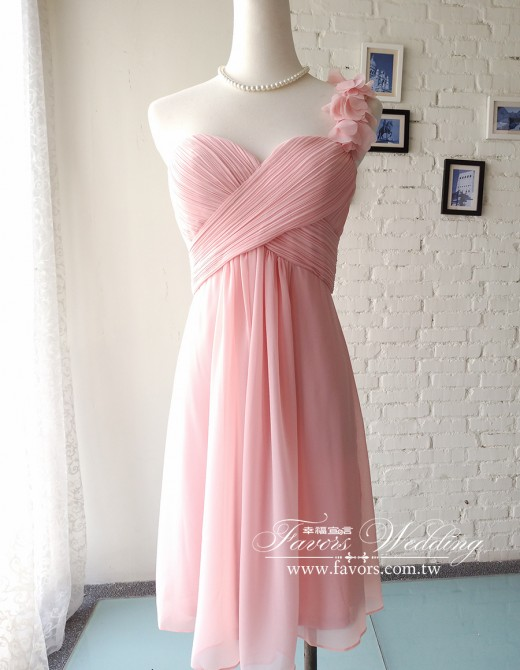 SD89-pink-6