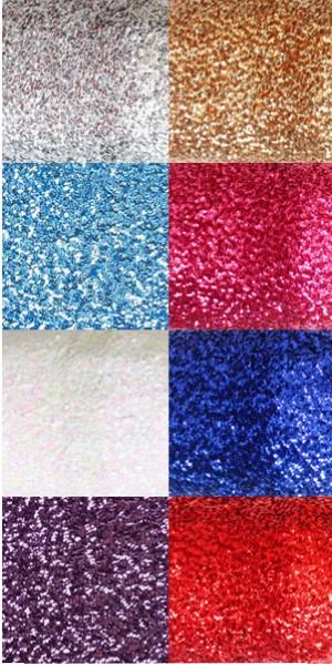 SPT45-color