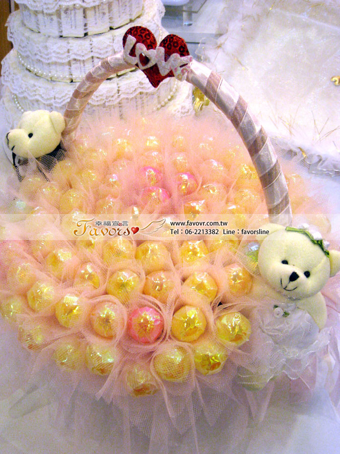 candy_rainbow_bb100_2
