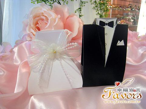 candybox_newlywed_bw