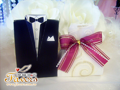 candybox_newlywed_d01+logo