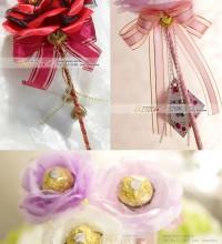 ferrero-flower-rose