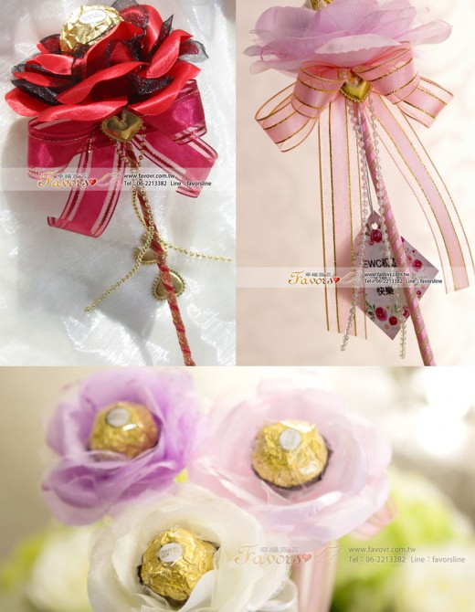 ferrero-flower-rose
