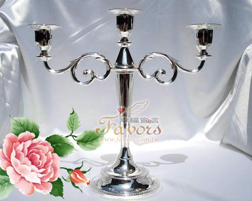 home_cbl4205-silver
