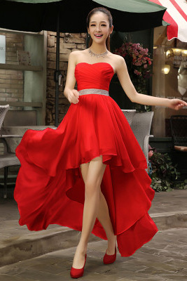 SNY01-red-1