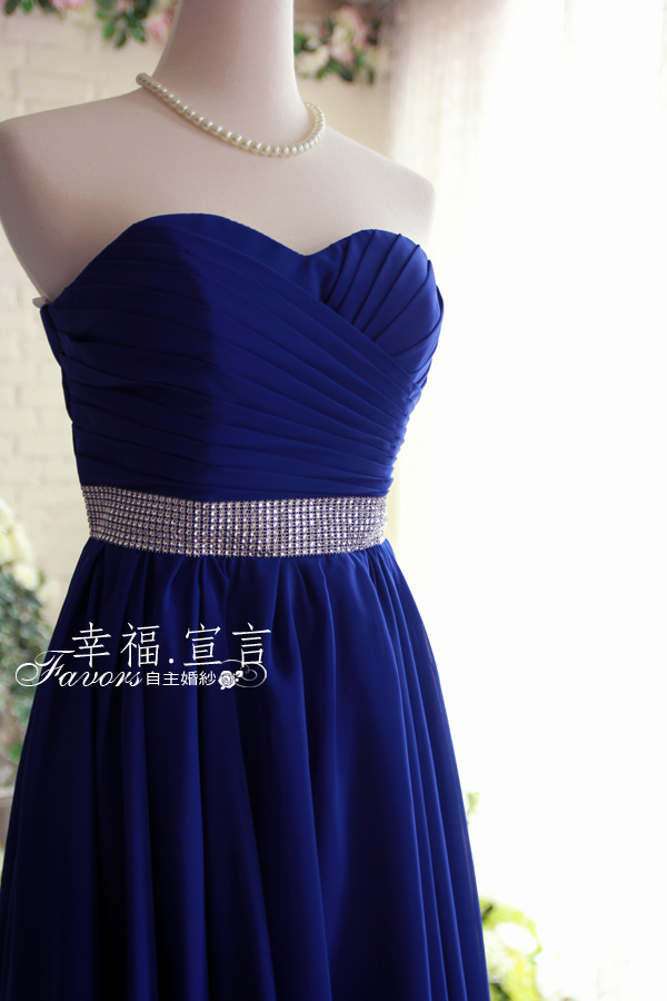 SNY01-royalblue-2