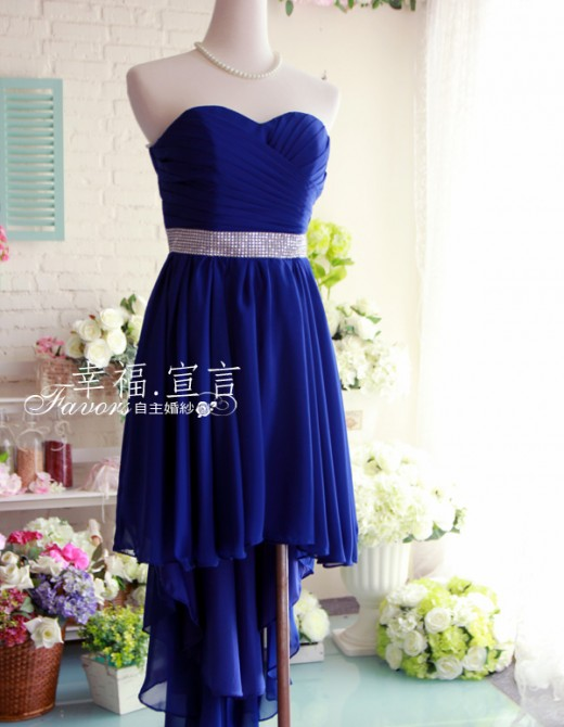 SNY01-royalblue