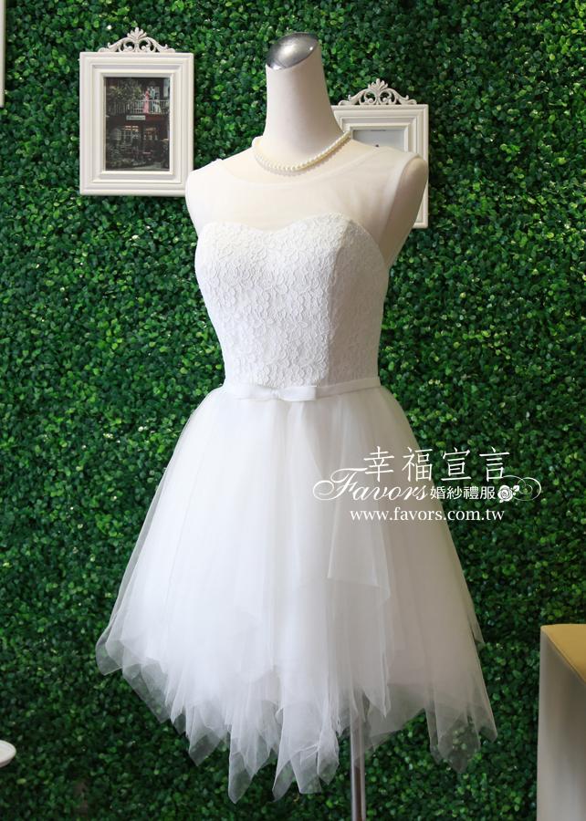 SNY02-white7-1