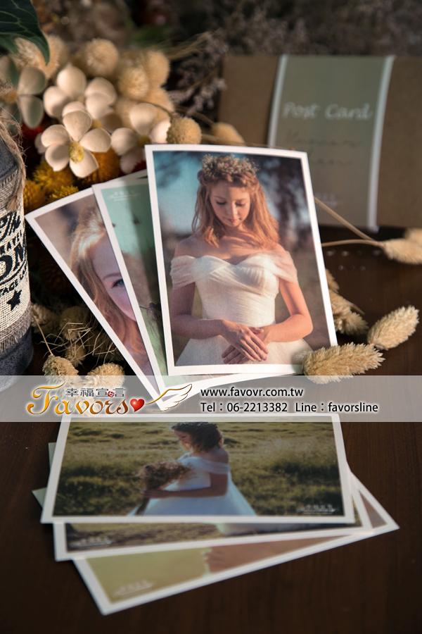 postcard-A2