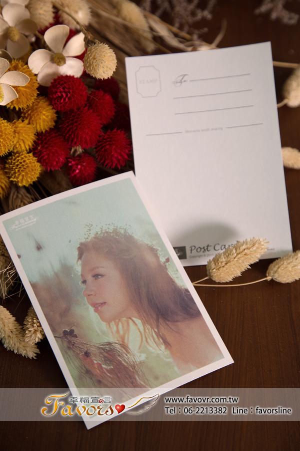 postcard-A3