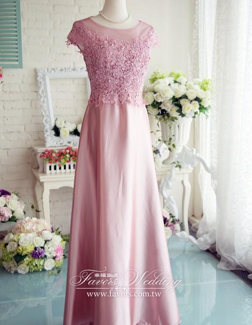 L06-pink-1