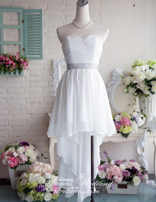 SNY01-white-4