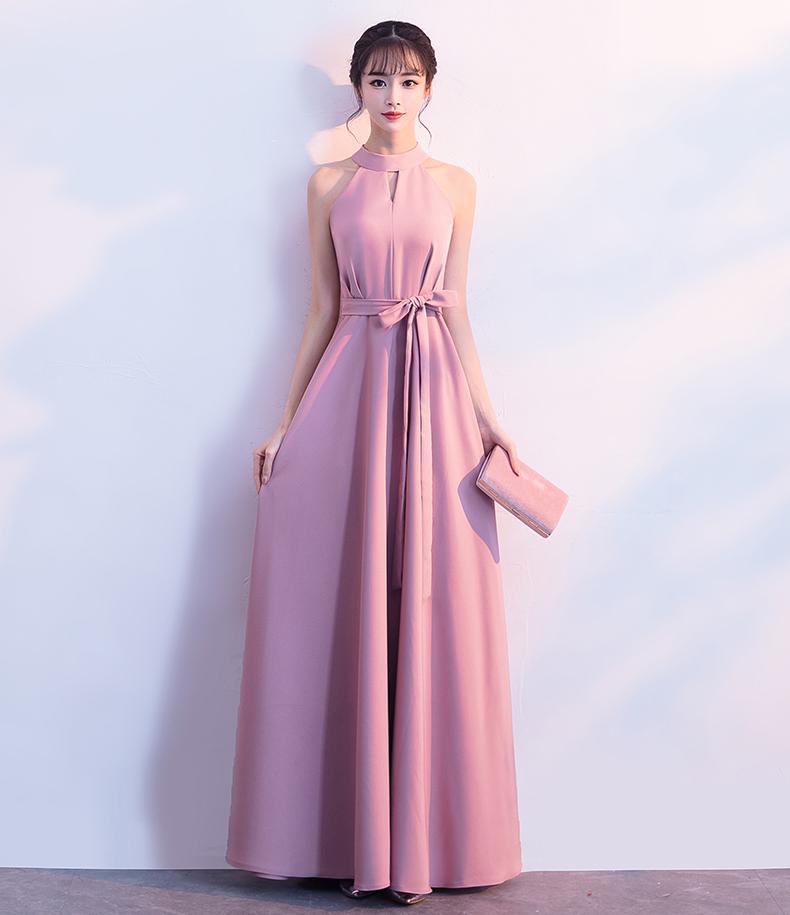 L15-pink-1