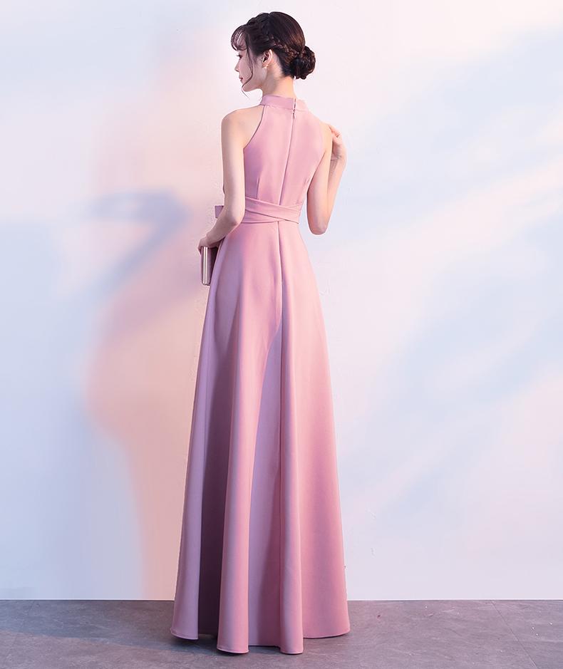 L15-pink-3