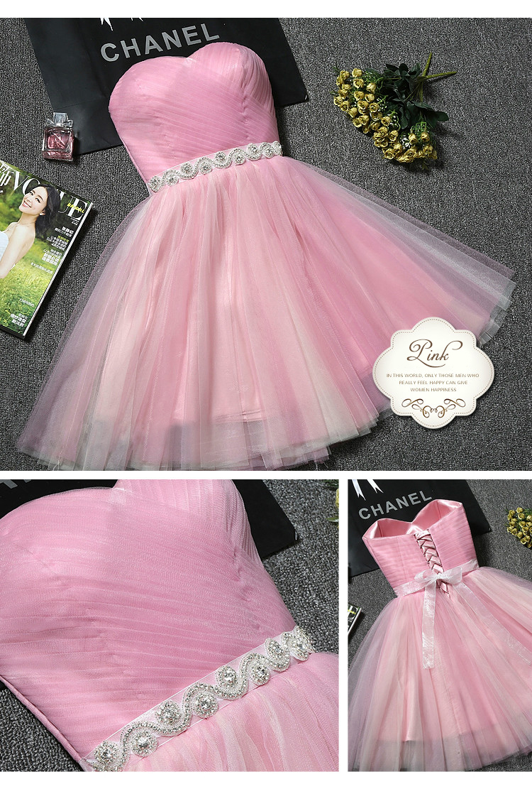 S18-pink-1
