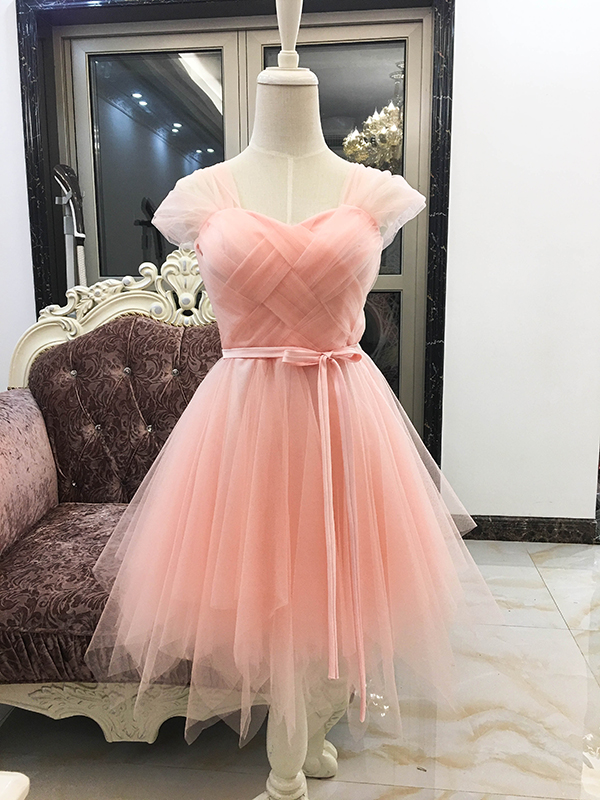 SMS69-pink-1