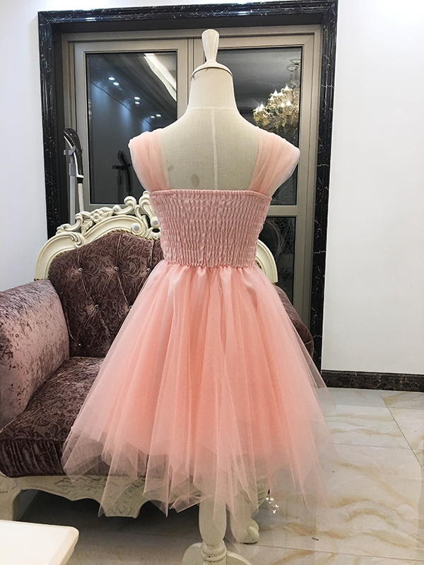 SMS69-pink-2