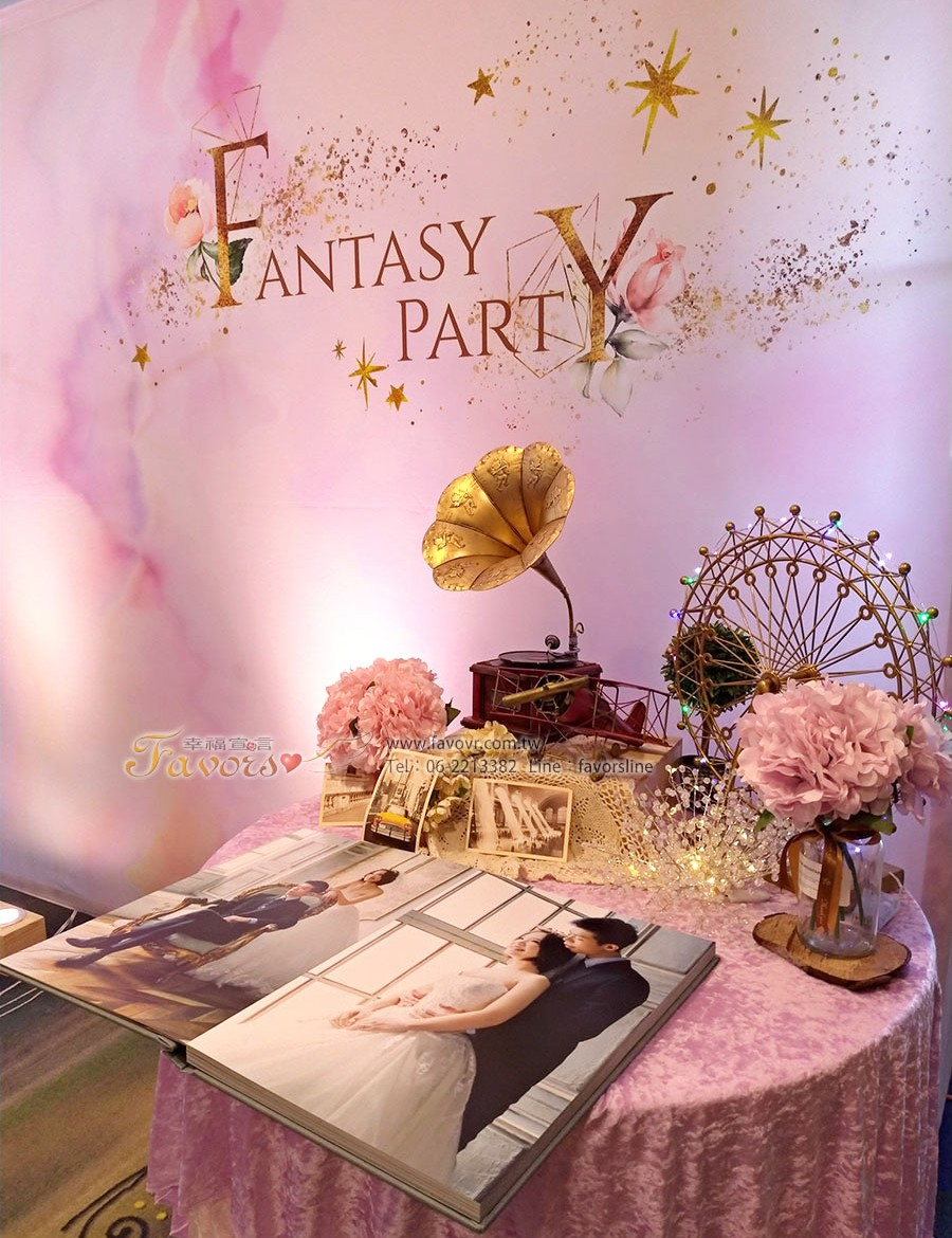fantasyparty-set-5-s+logo-1