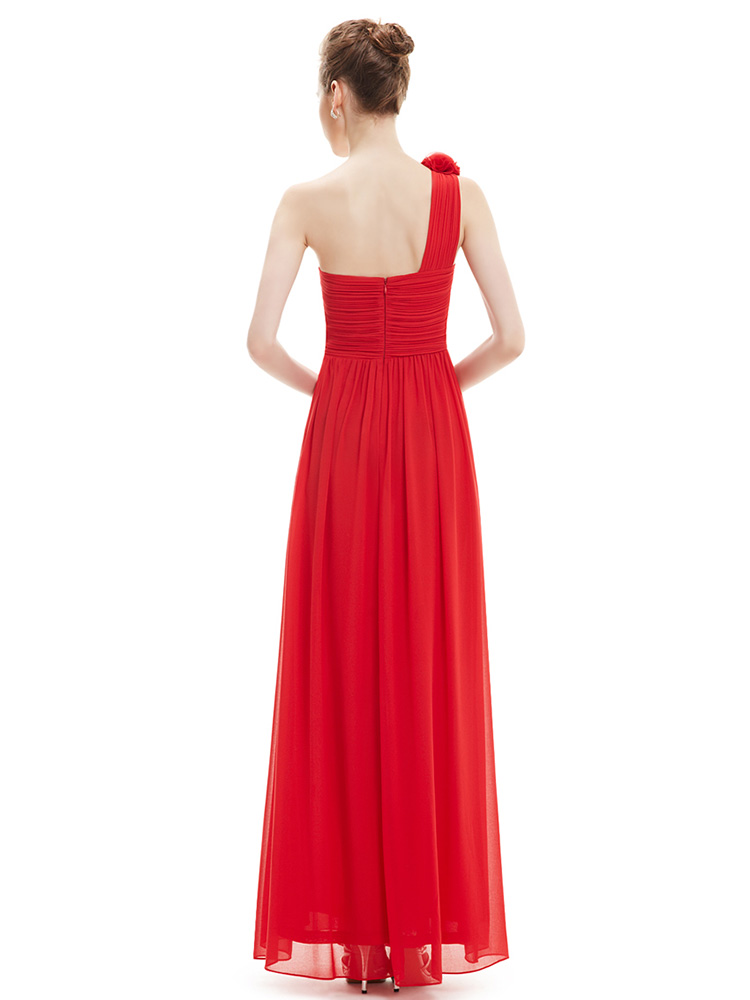 SD198-red-4