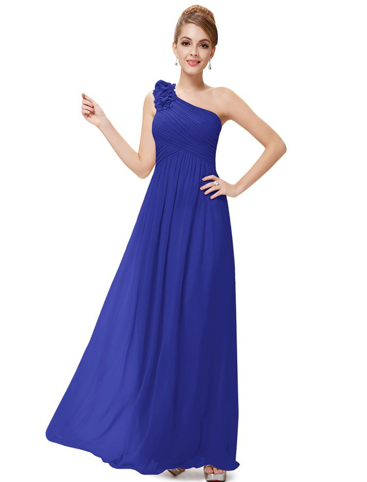 SD198-royalblue-2