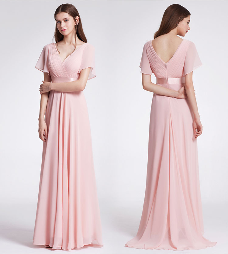 SD208-pink