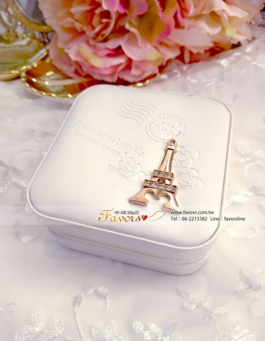 favors_JewelryBox_Paris-1