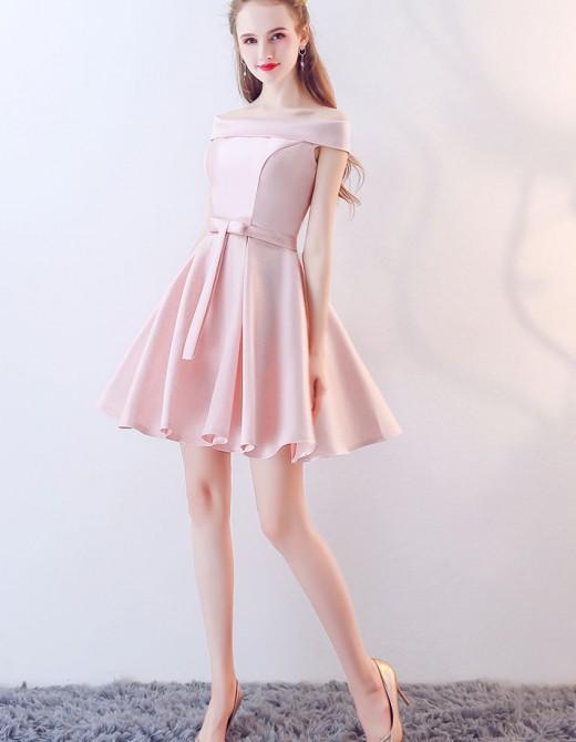 sls02A-pink-1