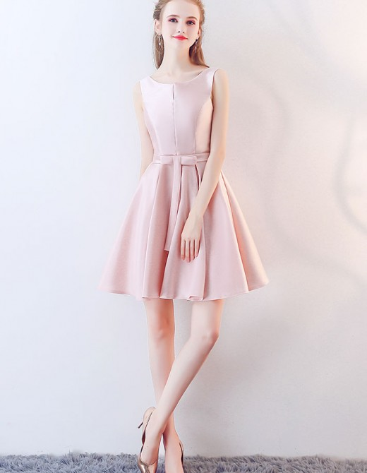 sls02C-pink-1