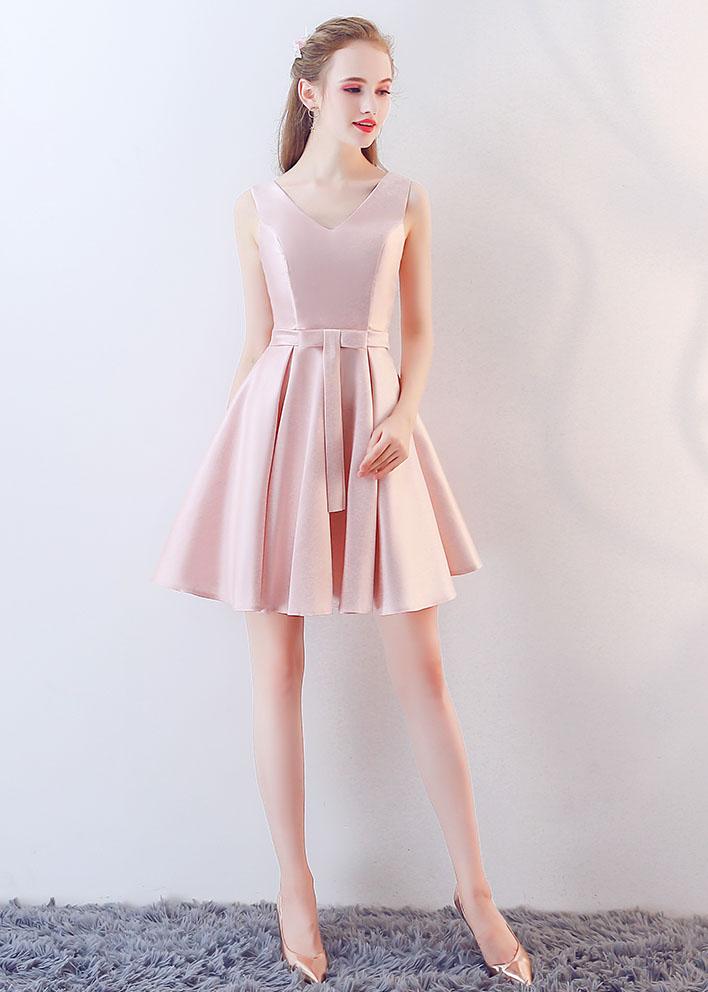 sls02F-pink-1