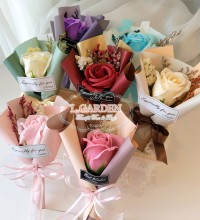 bouquet-XS01-2A