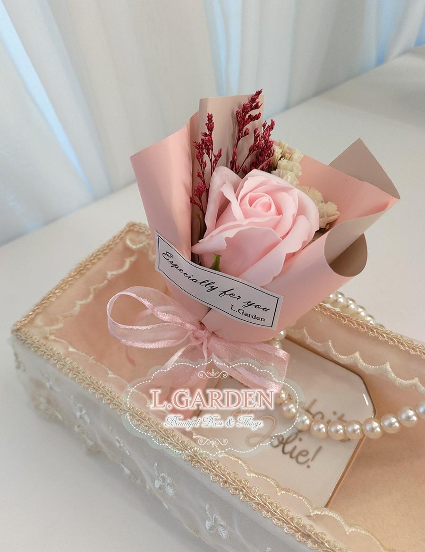 bouquet-XS01-P1