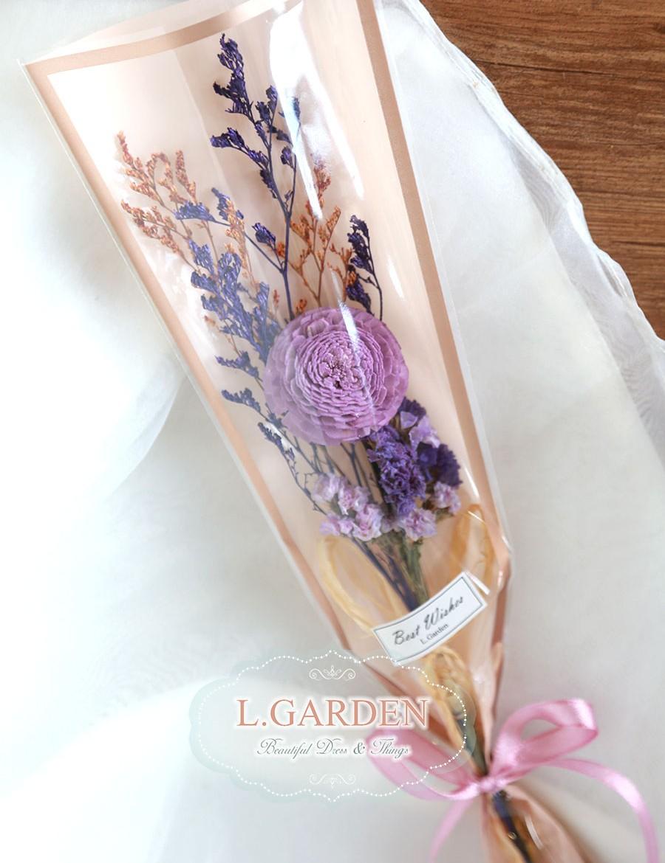 sunrose-XS02-purple