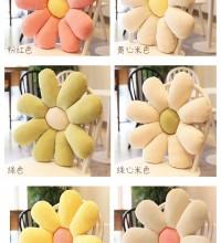 pillow-daisy-A-color
