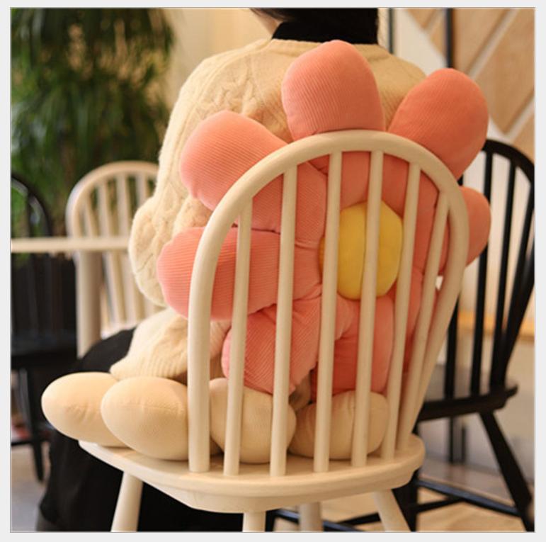 pillow-daisy-A4